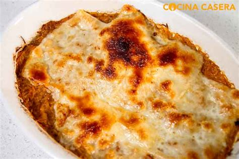 recetas de cocina horno calabaza al horno recetas de cocina casera f 225 ciles y