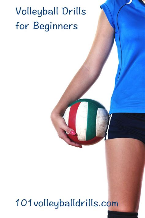 volleyball setter drills to do at home best 25 volleyball drills for beginners ideas on