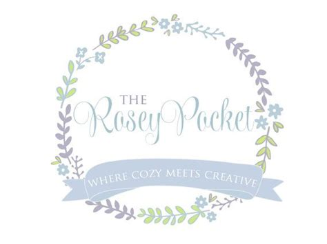 17 best images about shabby chic on pinterest typography logo design and bakeries