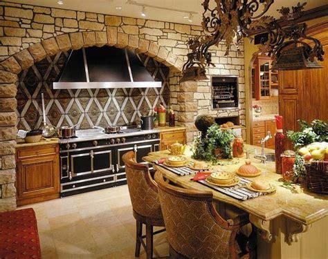 minimalist rustic kitchen interior design with fresh under tuscan kitchen design ideas fabulous interiors in
