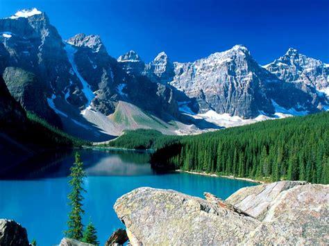 canadian rockies world visits trip to canadian rockies