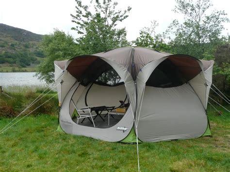 tenda co base quechua base seconds xl tips ukcsite co uk tent talk