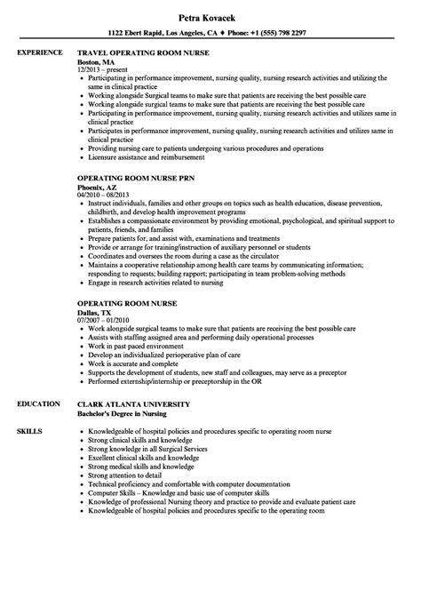 charge nurse resume charge nurse resume sample er nurse resume er