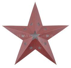 12 quot rustic metal barn star brushed copper texas tin wall 1000 images about metal barn stars on pinterest metal