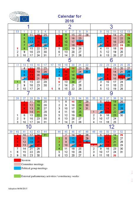 Csm Calendar Sitzungskalender Ismail Ertug