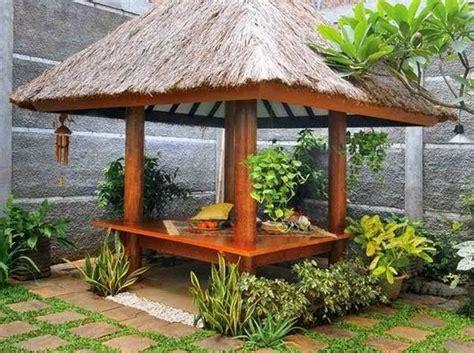 desain pergola minimalis cara membuat saung gazebo desain minimalis rumah bagus