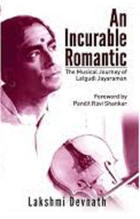 An Incurable by Braindrain An Incurable Lakshmi Devnath