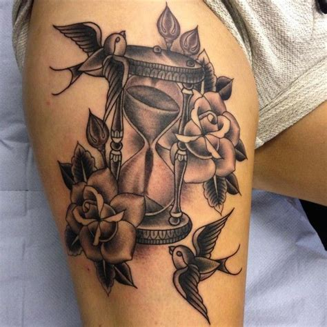 hard work tattoo designs 42 best time designs images on