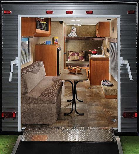 Hauler Garage Storage Ideas 1000 Ideas About Hauler On Hauler