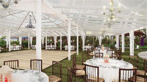 Wedding Venues Key West by Key West Locations And Venues Weddings