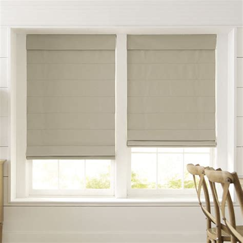 how to hang jcpenny roman shades jcpenney home dover cordless roman shade