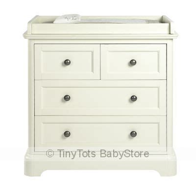 baby change table plans baby changing table mamas and papas woodworking projects