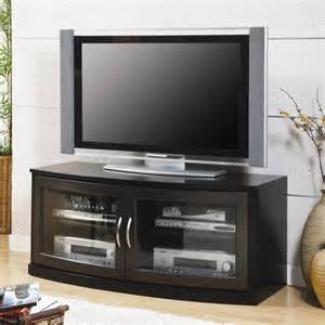 tv stands at furniture coaster tv stands 45 quot tv stand tv stands