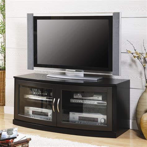 Tv Stand coaster tv stands 45 quot tv stand tv stands