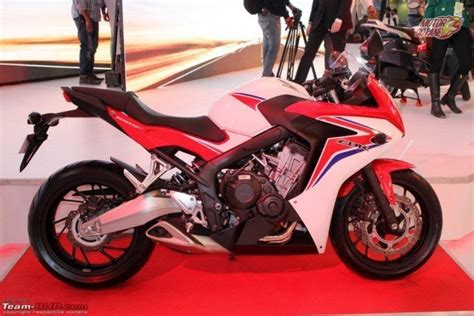 cbr150r on road price honda cbr 150r and 250r update prices start at inr 1 45