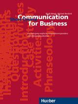 Handelskorrespondenz Musterbriefe Communication For Business Course Birgit Abegg Isbn 978 3 19 002695 1 Buch