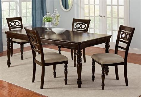 City Furniture Dining Room Dining Room Inspiring City Furniture Dining Sets Eldorado Dining Room Tables Dining Room Sets