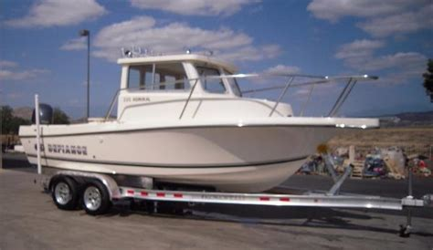 defiance boats for sale defiance boats for sale in united states 2 boats