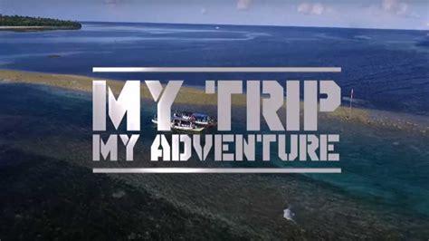 my my adventure objek wisata di selayar yang jadi lokasi syuting mtma