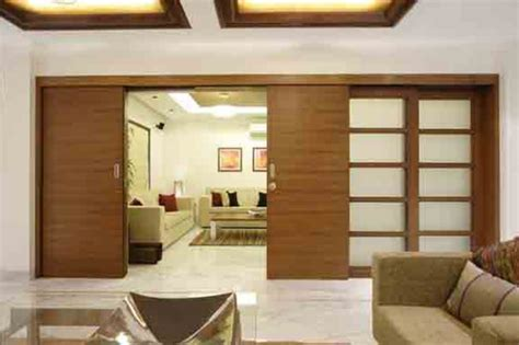 Home Decor Blogs India by Stylish Wall Partitions