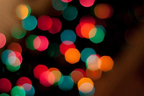 file christmas bokeh jpg