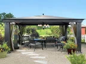 Great Patios great patio roofing ideas 14 on balcony height patio set with patio