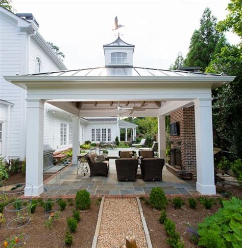 Outdoor Patio Cover Designs by Best 25 Covered Patio Design Ideas On Outdoor
