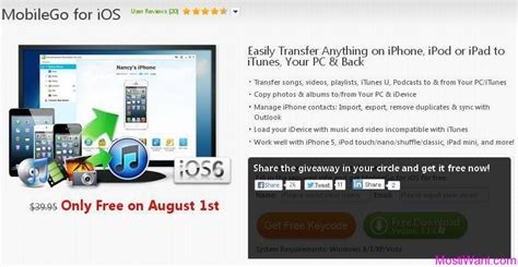 mobilego full version software wondershare mobilego for ios windows free full version