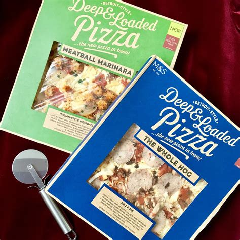 spencer house of pizza m s pizza offer for autumn 2017 is their best yet 2 pizzas 2 sides for 163 10 the