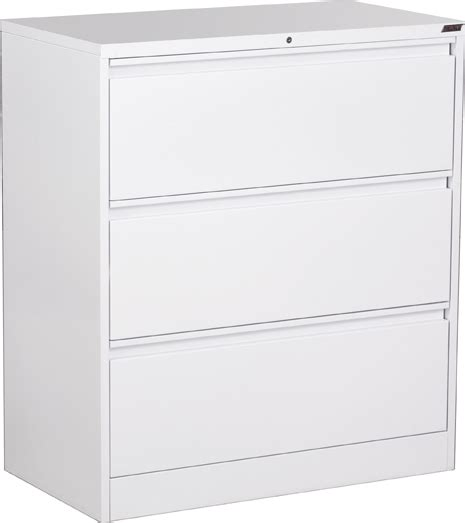 lateral vs vertical file cabinets lateral vs vertical file cabinets vertical vs lateral