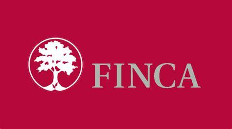 finca bank finca microfinance bank to launch paypak debit card