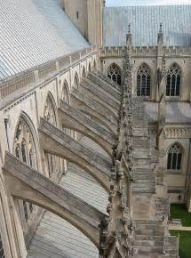 Flying Buttress by Gallery For Gt Flying Buttress