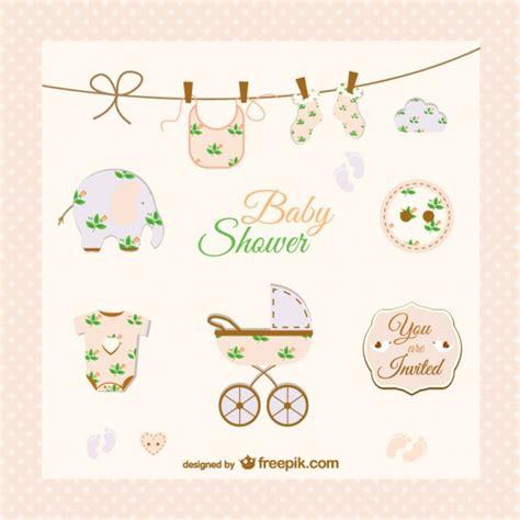 doodle doodle baby doodle baby stroller design vector free