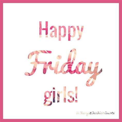 Happy Friday New by Happy Friday Pictures Photos And Images For