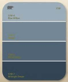 Can You Use Exterior Paint On Interior Walls - 1000 images about behr paint on pinterest behr behr paint and taupe