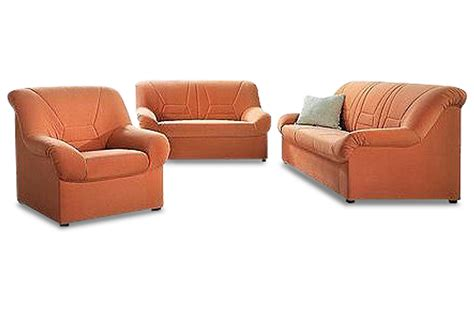 3er 2er Sessel by Garnitur Neuss 3er 2er Sessel Sofa Ecksofa Ebay