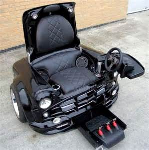 mini coopers gaming chair wealthy boys 226 racing