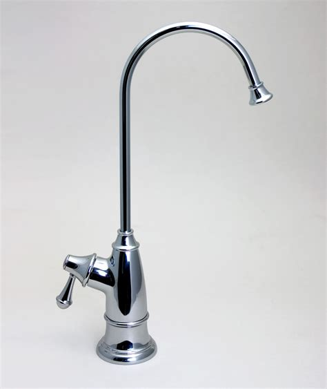 designer faucets ledge faucets pure water products llc