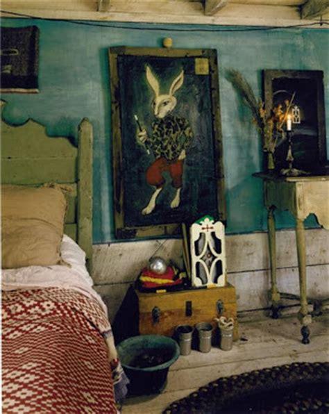 whimsical bedroom la maison boheme whimsical bedrooms