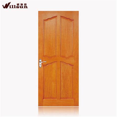 bathroom slap slap up bathroom pvc doors prices teak wood main door designs in chennai for
