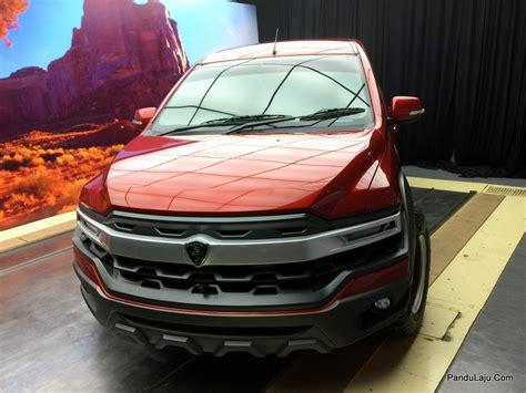 Release Letter Kereta Proton Perdana 2016 Bocor Isu Semasa Semasa Forum Cari Infonet 2017 2018 Best Cars Reviews