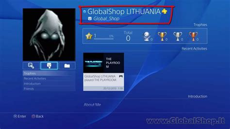 ps4 themes redeem codes playstation 4 ps4 tutorial how to add psn and psn plus