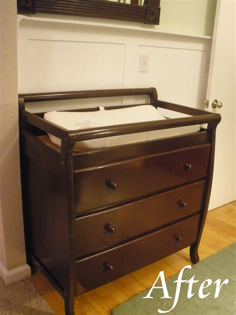 Changing Table Necessary Is A Changing Table Necessary Is A Changing Table Necessary