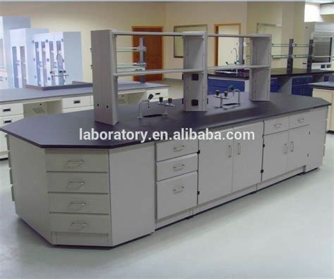 bench products price list laboratory furniture lab work bench school furniture price