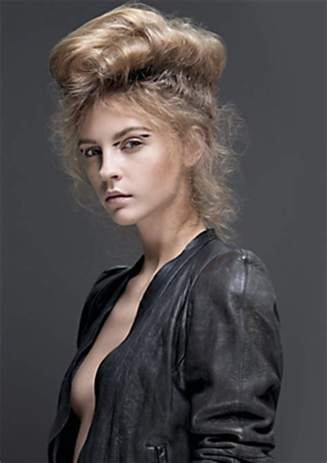 hair and makeup joondalup romantic hairstyles sutton coldfield hair salon
