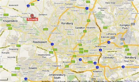 goo maps maps goo map2