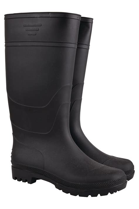 mens wellies boots splash mens wellies