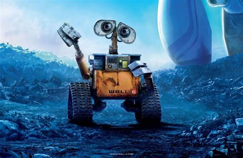 film wall e adalah get ready to lose your job techcrunch