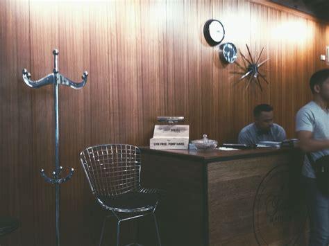 Layug Barber Chair Talas Manile 241 O Barbershop Ang Tasahan Ng Mga Gwapo