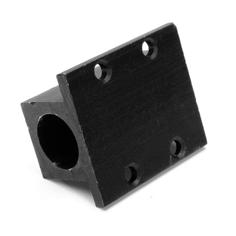 power resistor for mounting onto a heat sink 12mm laser module heat sink holder mount cooling heat sink cnc parts power